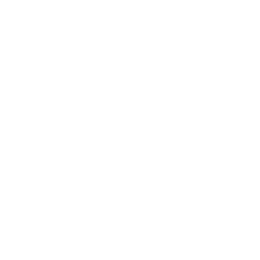 Lock connected to several systems.