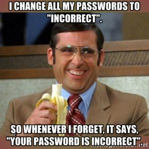 carrell-password