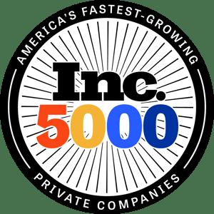 Inc- 5000 - 2020 - Logo PackageInc5000_Medallion_Color-png