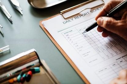 daily-HIPAA-checklist-report-1