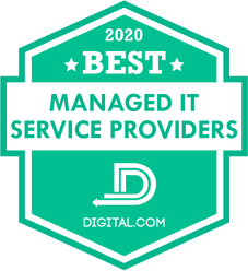 managed-it-service-providers-badge
