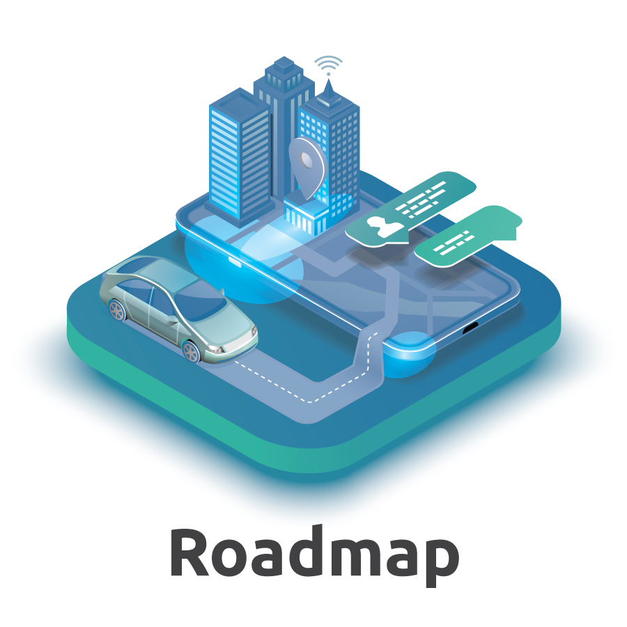 Framework IT's managed service experts will build a roadmap for your current environment